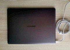 Huawei vai lançar powerbank massivo de 12,000 mAh!