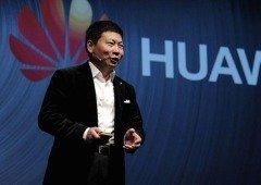 Não há Google? Solução da Huawei é apostar na sua própria loja de apps