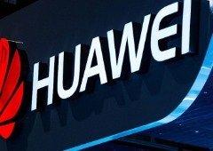 Huawei vai receber uma extensão da sua licença com os Estados Unidos