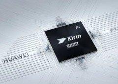 Huawei vai voltar a revolucionar sendo a primeira com processador de 3nm