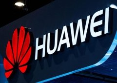 Huawei e ZTE foram completamente ostracizadas dos Estados Unidos da América