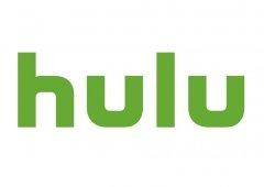 Hulu - Nova PWA chegou ao Windows 10 da Microsoft