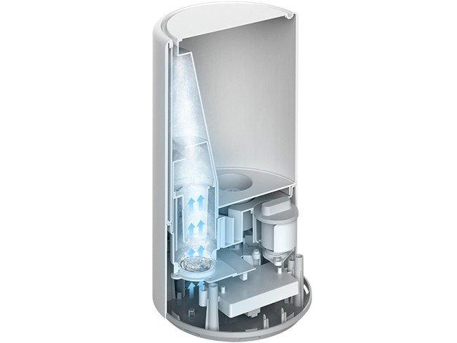 Humidificador Mi Smart Antibacterial Humidifier