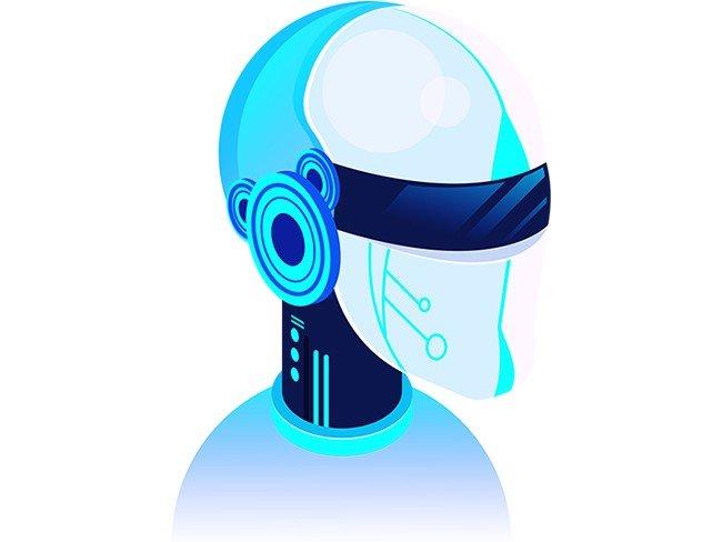 Hydra Bot Discord
