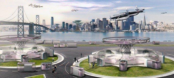 Hyundai city