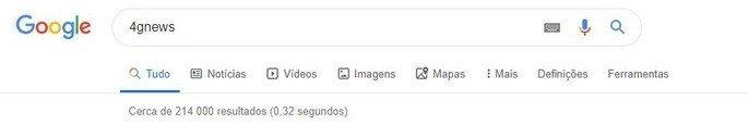 Google icones