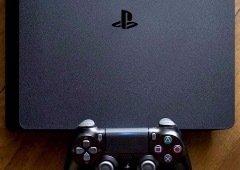 ID ofensivo na Playstation 4? A Sony vai dar-te um temporário