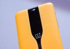 Ideologia do OnePlus Concept One chegará em breve aos topos de gama da marca