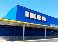 IKEA e Google Maps fazem uma parceria que vai dar que falar! (será que chega a Portugal?)
