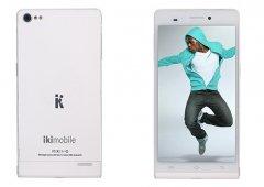 Iki Mobile começa com pé esquerdo... 230€ por um smartphone com 1GB RAM e Android 4.4.2