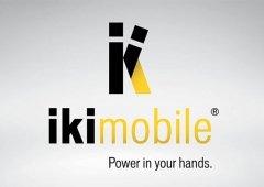 Iki Mobile: Vem aí o primeiro smartphone com cortiça e é português