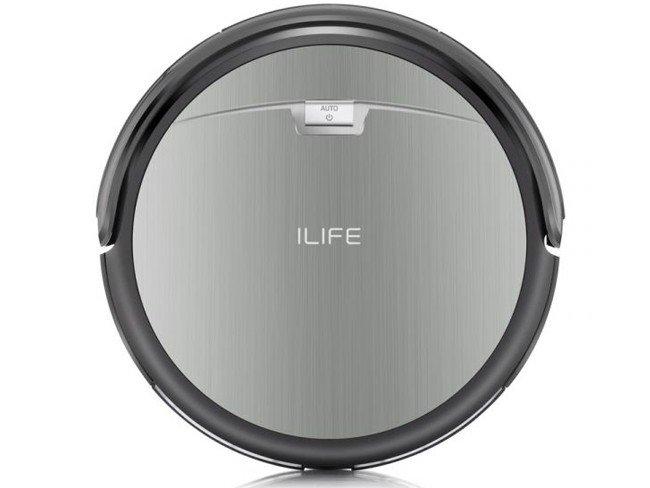 iLife 4s