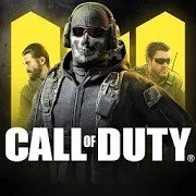 https://play.google.com/store/apps/details?id=com.activision.callofduty.shooter