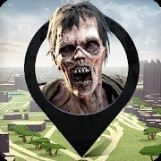 https://play.google.com/store/apps/details?id=com.nextgames.android.ourworld