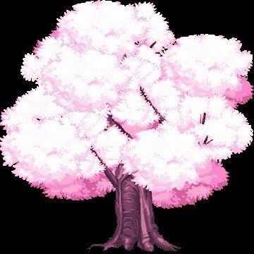 Blossom Clicker VIP