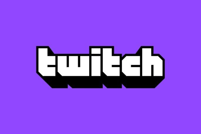Twitch iOS subscrições