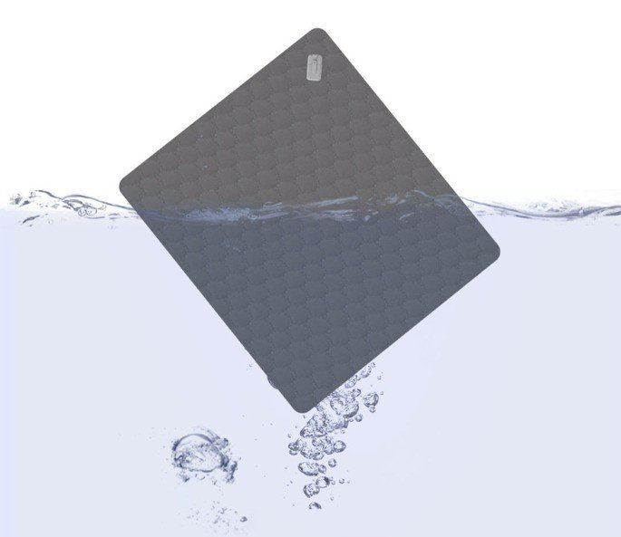 Xiaomi Cobertor elétrico