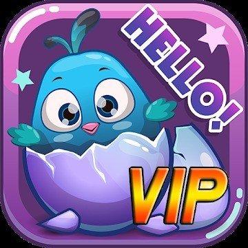 https://play.google.com/store/apps/details?id=com.chuslab.petvip