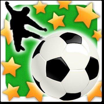 https://play.google.com/store/apps/details?id=com.newstargames.newstarsoccer