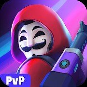 https://play.google.com/store/apps/details?id=com.wolffun.herostrike