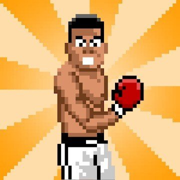 https://play.google.com/store/apps/details?id=com.koalitygame.prizefighters