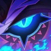 https://play.google.com/store/apps/details?id=com.lilithgame.hgame.gp