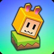 https://play.google.com/store/apps/details?id=com.lamington.spooky
