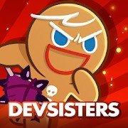 https://play.google.com/store/apps/details?id=com.devsisters.gb