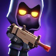 https://play.google.com/store/apps/details?id=com.futureplay.battleground