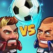 https://play.google.com/store/apps/details?id=com.masomo.headball2