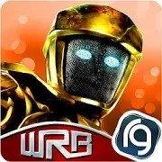 https://play.google.com/store/apps/details?id=com.jumpgames.rswrb