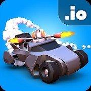 https://play.google.com/store/apps/details?id=com.notdoppler.crashofcars