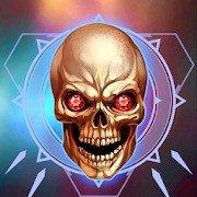 https://play.google.com/store/apps/details?id=com.akpublish.g2