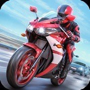 https://play.google.com/store/apps/details?id=mobi.gameguru.racingfevermoto