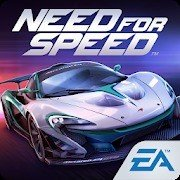 https://play.google.com/store/apps/details?id=com.ea.game.nfs14_row