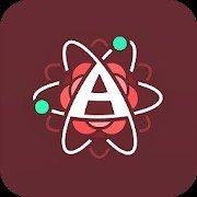 https://play.google.com/store/apps/details?id=com.sirnic.atomas