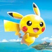 https://play.google.com/store/apps/details?id=jp.pokemon.pokemonscrambleSP