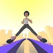 https://play.google.com/store/apps/details?id=com.topchopgames.skyroller