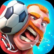 https://play.google.com/store/apps/details?id=com.generagames.soccer.royale.football.pvp.online