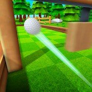 https://play.google.com/store/apps/details?id=com.mobirix.puttinggolf