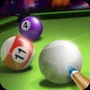 https://play.google.com/store/apps/details?id=com.billiards.city.pool.nation.club
