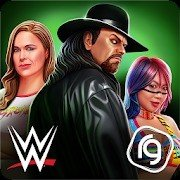 https://play.google.com/store/apps/details?id=com.reliancegames.wwemayhem