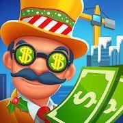 https://play.google.com/store/apps/details?id=com.hotheadgames.google.free.idleproperty