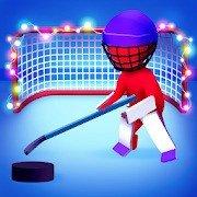 https://play.google.com/store/apps/details?id=com.hanna.hockey