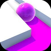 https://play.google.com/store/apps/details?id=com.neonplay.casualrollersplat2