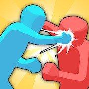 https://play.google.com/store/apps/details?id=com.IEC.gang.clash
