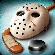 https://play.google.com/store/apps/details?id=com.miniclip.hockeystars