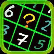 https://play.google.com/store/apps/details?id=com.onecwireless.sudoku.full&fbclid=IwAR0UHIaYFzmwkrdkNKHLtkApqVKD2swAktW-zhKBwFG_fWuQ8l_lpaPEGII