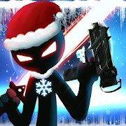 https://play.google.com/store/apps/details?id=com.unimob.stickman.ghost2.pay&fbclid=IwAR36fpk7t8JBT4ohdSD-gEZhn_PjVlwmicvkMQT6S_q-gwdhakhH1E9WReA