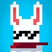 https://play.google.com/store/apps/details?id=com.bruxo.rabbitjump&fbclid=IwAR1waodcL8AW-iPoRFBQEGkx0JahQWYIZ1hG5kINQjRqlJtS37jukBqsA6Y